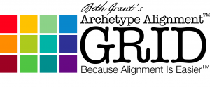 archetype-alignment-grid-logo-300x124